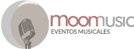 MoonMusic :: Eventos Musicales